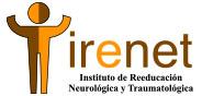 Fisioterapia Gran Canarias
